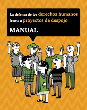 manual defensa territorio hic al 277x350