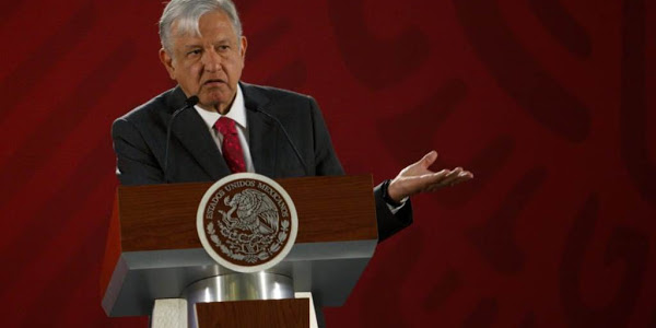 unnamed amlo