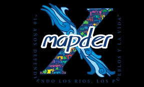 mapder4