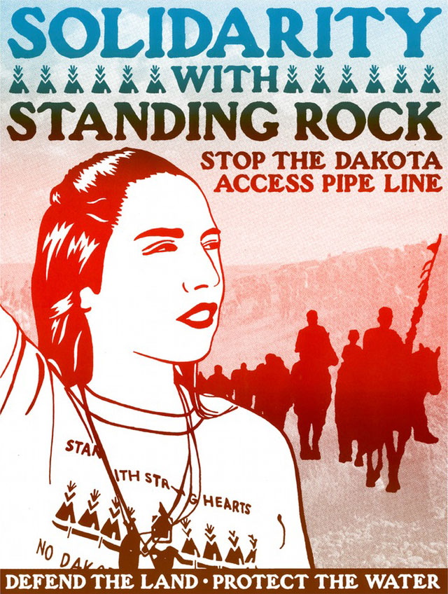 http://educaoaxaca.org/images/solidarity-with-standing-rock-defend-the-land.jpg
