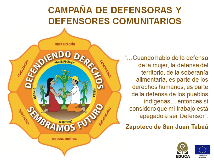 campaa_defensores